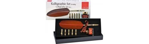 Kalligraphie Sets