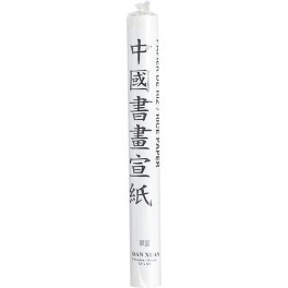 Dan Xuan Papier 38x137cm, pak à 8 vel