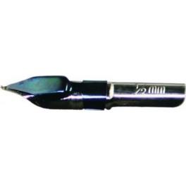 AMI Calligrafiepen 0,5mm, 25 St.