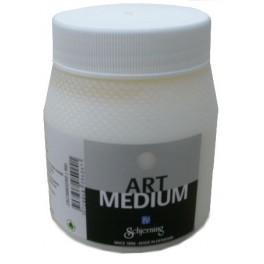 Art Medium 250 ml.