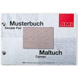 Musterbusch Maltuch