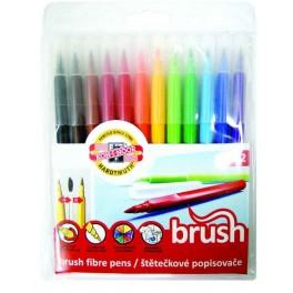 Brush Pen Set