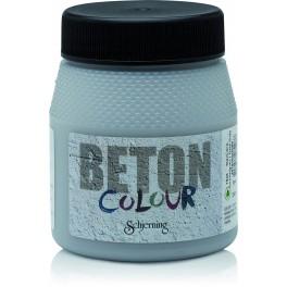Beton Colour 250ml donkergrijs