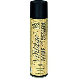 Vintage Spray 400ml Vanilla