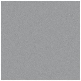 Felt Grey