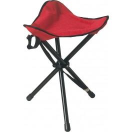 Chaise de peinture, nylon