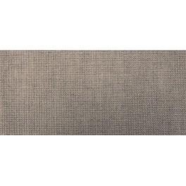 Canvas Roll Linen 300g, 2,10x10m