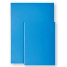 Blue Pad A5