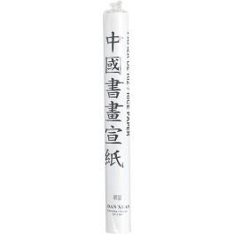 Dan Xuan Papier 38,5x137cm, 8 feuilles