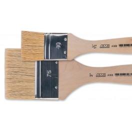 """Universal Brush A500 size 6"""""""