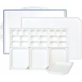 Palettenbox Paletti 1