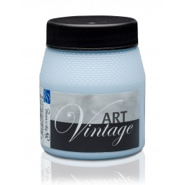 250ml. Himmelblau