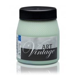 250ml. Antique Green