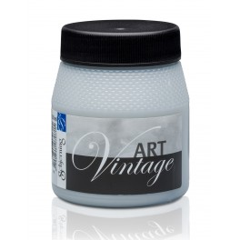 250ml. Antik Grau