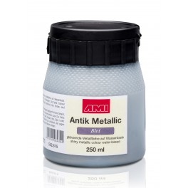 Metallic Lead 250ml