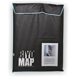 BiyoMap Bag 40x50cm