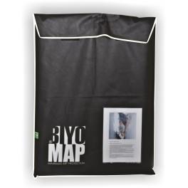BiyoMap Bag 110x130cm
