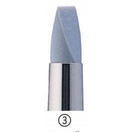 Colour Shaper size   2, Cup Flat