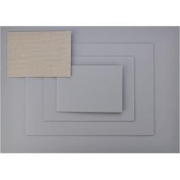 Linoleum Profi DIN A5
