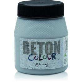 Beton Colour 250ml dark grey