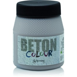 Beton Colour 250ml taupe