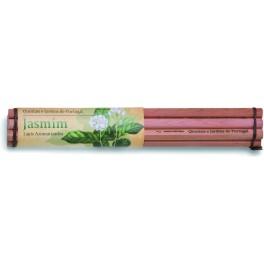 Viarco potlood aromatisch jasmin