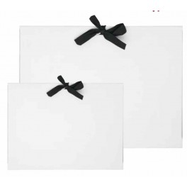 Drawing folder A3, white
