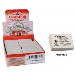 Eraser 300/20