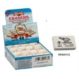 Eraser 300/40