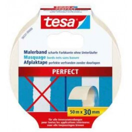 Painter's tape PERFECT 30mm