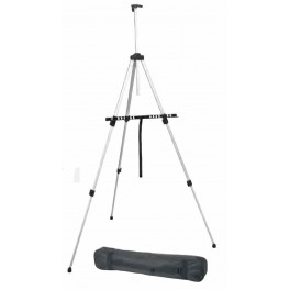 Metal Easel AMI FOUR
