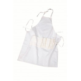 Painter's apron-large