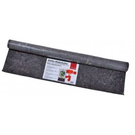 Absorbent Fleece aroll 1x5m