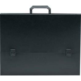 SX-Line 55x75cm black