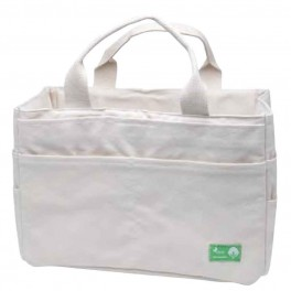Transport Bag ECO 37x17x25cm
