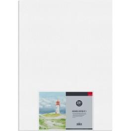 Aquarellpapier Feng Shi 50x70cm