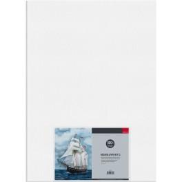 Aquarelpapier Wu-Shi 50x70cm