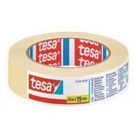 Painter's tape BASIC 19mm