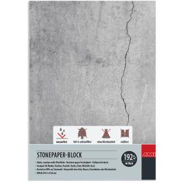 Stonepaper A6
