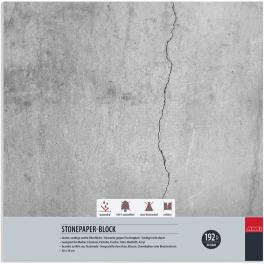Stonepaper 30x30cm