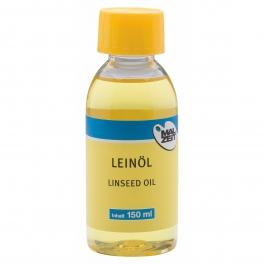 Linseed Oil 150ml