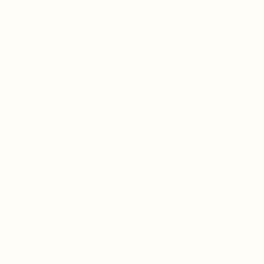 Passepartout 50x60cm Extra White