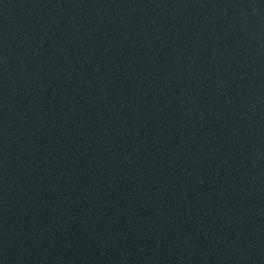 Passepartout 24x30cm Black