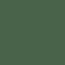 Passepartout 50x60cm Forest Green