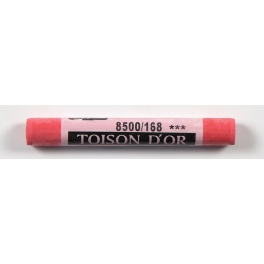 001 Titanium White