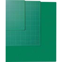 AMI Cutting Mat   22x  30cm green