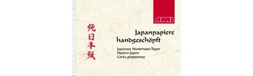 Japan Papier