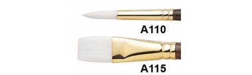 A110  / A115