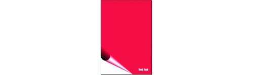 Red Pad 120gr.