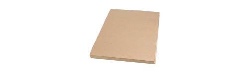 Craft papierblok 90gr.